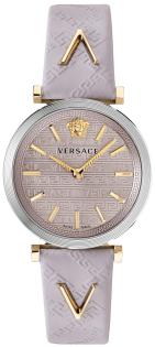 Versace V-Twist VELS00219