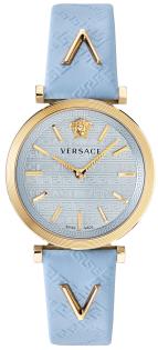 Versace V-Twist VELS00319