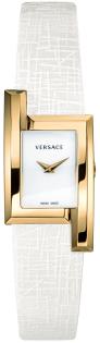 Versace Greca Icon VELU00219