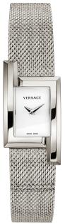 Versace Greca Icon VELU00519