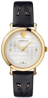 Versace Medusa Chain VELV00420