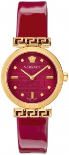 Versace Meander VELW00320
