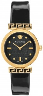 Versace Meander VELW00420