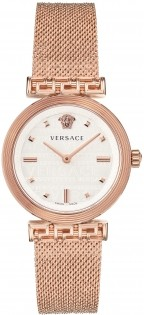 Versace Meander VELW00620