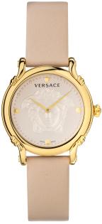 Versace VEPN00120