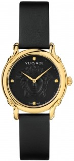 Versace Safety Pin VEPN00320