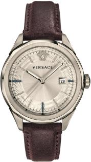 Versace Glaze VERA00118