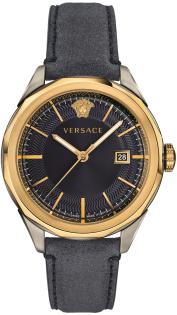 Versace Glaze VERA00218