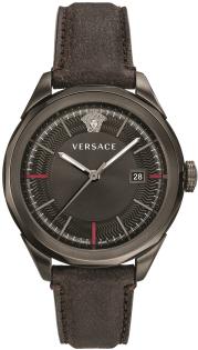 Versace Glaze VERA00418
