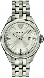 Versace Glaze VERA00518