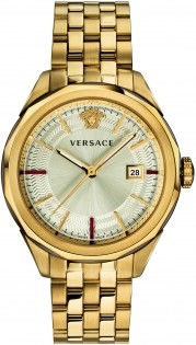 Versace Glaze VERA00618