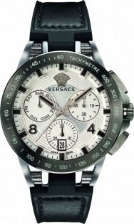 Versace Sport Tech Chrono VERB00118