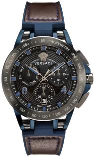Versace Sport Tech VERB00218
