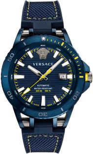 Versace Sport Tech Diver VERC00218