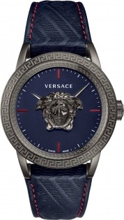 Versace Palazzo Empire VERD00118