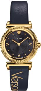 Versace V-Motif Vintage VERE00218