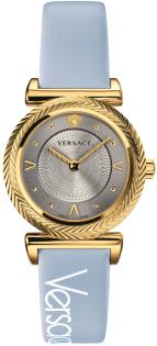 Versace V-Motif Vintage VERE00318