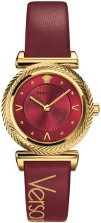 Versace V-Motif Vintage VERE00418