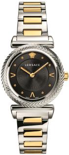 Versace V-Motif Vintage VERE00518