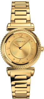 Versace V-Motif Vintage VERE00618