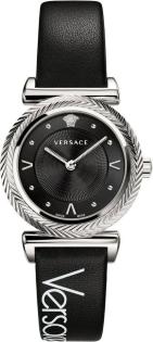 Versace V-Motif Vintage VERE00918