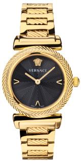 Versace V-Motif  VERE02220