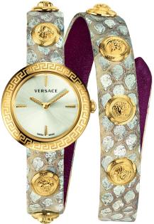 Versace Medusa Stud Icon VERF00118