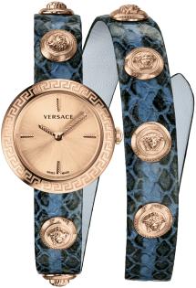 Versace Medusa Stud Icon VERF00418