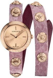 Versace Medusa Stud Icon VERF00518