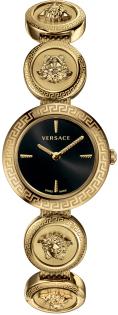 Versace Medusa Stud Icon VERF00618