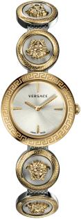 Versace Medusa Stud Icon VERF00818