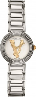 Versace Virtus VET300621