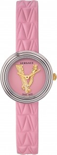 Versace Virtus VET301021