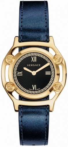 Versace Medusa Frame VEVF00820