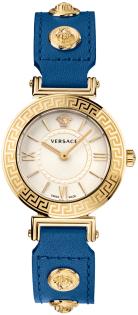 Versace Tribute VEVG00320