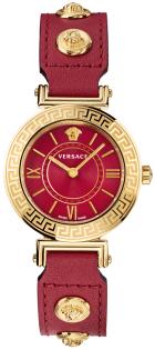 Versace Tribute VEVG00620