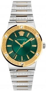 Versace Greca Logo VEVH00720
