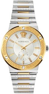 Versace Greca Logo VEVI00320