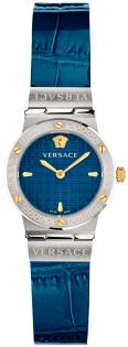 Versace Greca Logo VEZ100121