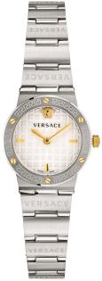 Versace Greca Logo VEZ100321
