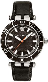 Versace Greca Sport VEZ300221