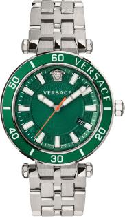 Versace Greca Sport VEZ300421