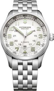Часы Victorinox 241506