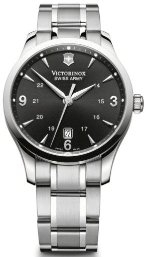 Victorinox Classic Alliance 241473