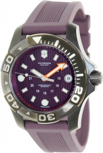 Victorinox Victorinox Professional 241558