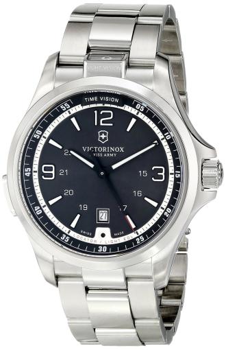 Victorinox Army 241569