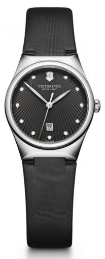 Victorinox Victoria 241636