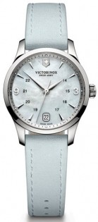 Victorinox Classic 241661