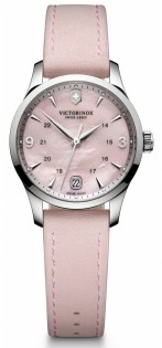 Victorinox Classic 241663