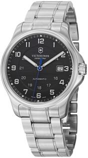 Victorinox Officer's 241671.1